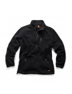 Scruffs Worker Fleece -...