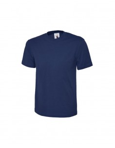 Uneek Clothing Classic T-shirt (UC301)