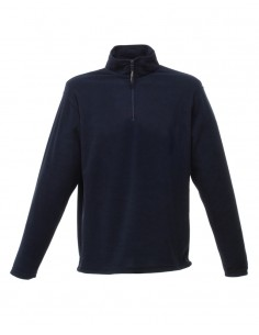 Regatta Micro 3/4 Zip Neck...