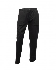 Regatta New Action Trouser...