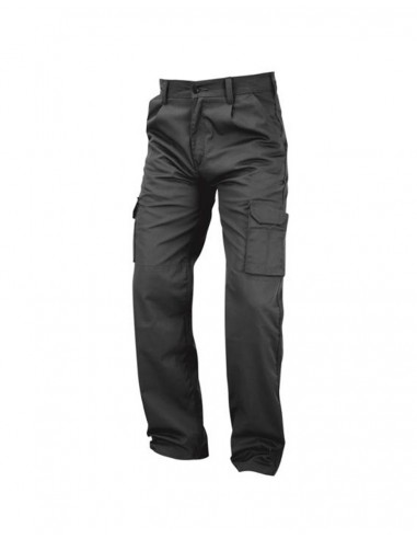 ORN Clothing Condor Combat Kneepad Trouser