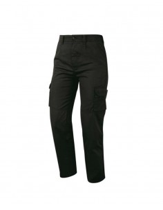 ORN Clothing Ladies Condor Kneepad Trouser