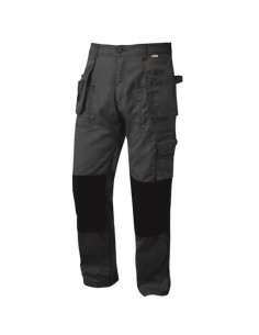 ORN Clothing Swift Tradesman Trouser
