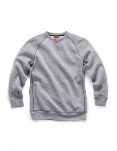 Scruffs Trade Sweatshirt