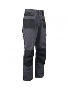 Tuffstuff 710 Excel Work Trouser