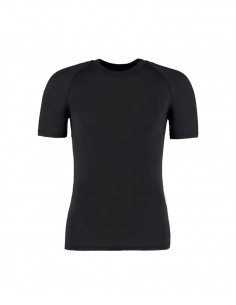 Gamegear® S/S Base Layer...