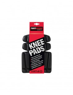 Tuffstuff Workwear 779 Knee Pads