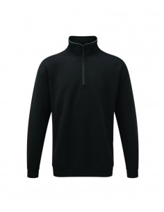 ORN Grouse 1/4 Zip...