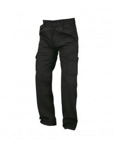 ORN Clothing Condor Combat...