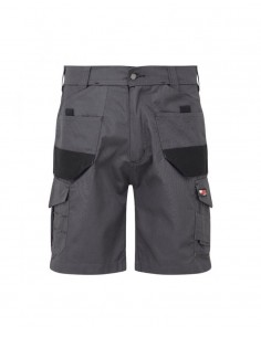 Tuffstuff 827 Elite Work Short