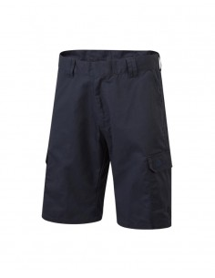 Uneek Clothing - UC907 Cargo Shorts Navy
