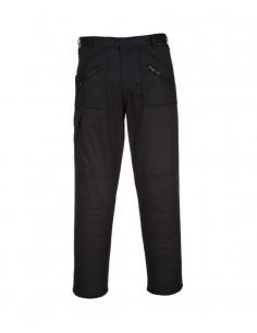 Portwest Action Trouser (S887)