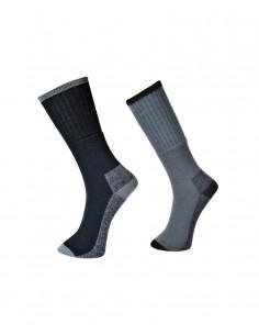 SALE PRICE OX W551001 Tough Work Socks 1 Pair