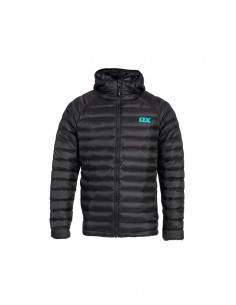 OX Workwear Ribbed Jacket
