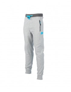 OX Workwear Joggers - Grey