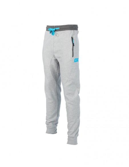 OX Workwear Joggers - Grey
