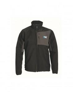OX Workwear Softshell Jacket