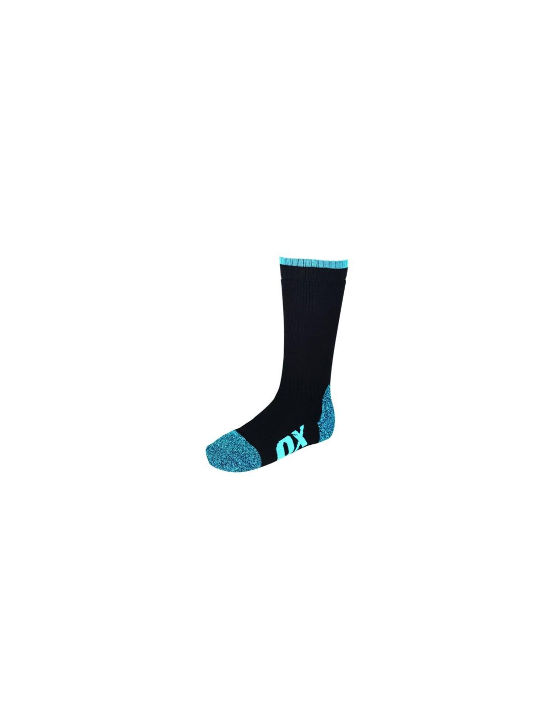 OX W551001 Tough Work Socks 1 Pair SALE PRICE