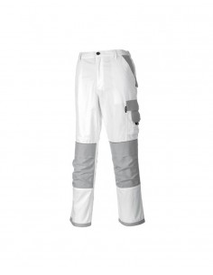 Portwest Craft Trouser (KS54)