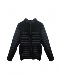 Tuffstuff 273 Hatton Jacket