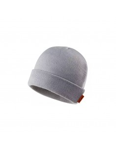 Scruffs Knitted Thinsulate Beanie - Grey