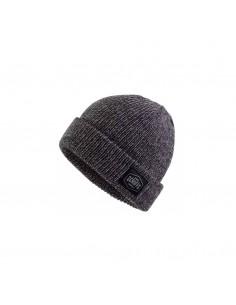 Scruffs Vintage Beanie Hat - Graphite