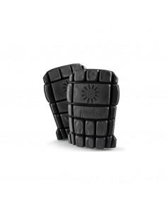 Scruffs Workwear Knee Pads