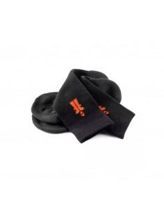 Scruffs Worker Socks