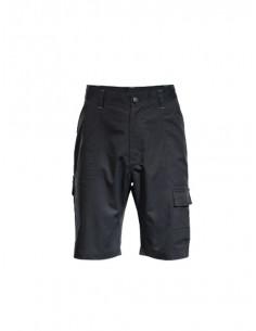 OX Workwear Multi Pocket...