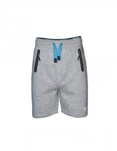 Ox Workwear Jogger Shorts