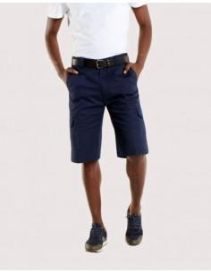 Uneek Clothing UC907 Men's Cargo Shorts