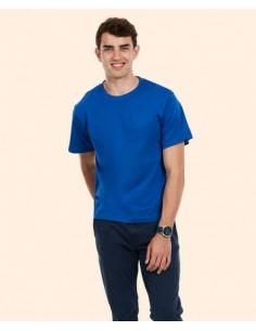 Uneek Clothing Premium T-shirt (UC302)