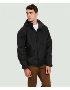 Uneek Clothing Premium...