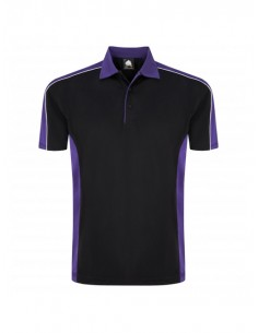 ORN Clothing Avocet Two...