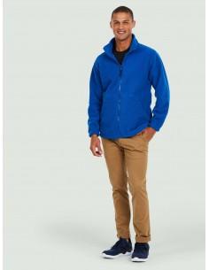 Uneek Clothing Classic Full...