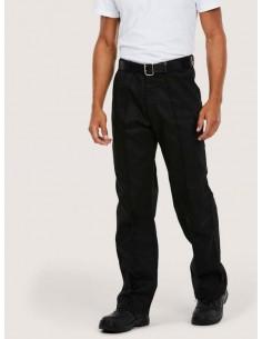 Uneek Clothing Workwear Trouser (UC901)
