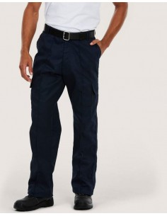 Uneek Clothing Cargo Trouser (UC902)