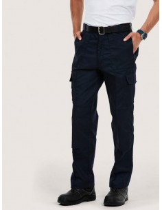Uneek Clothing Action Trouser (UC903)