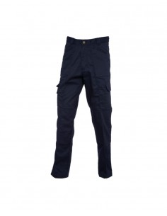 Uneek Clothing UC903 Action Trouser