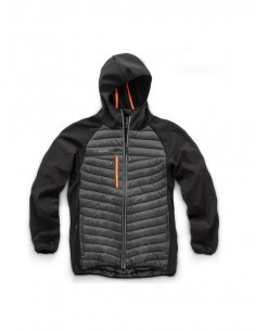 Scruffs Trade Thermo Jacket