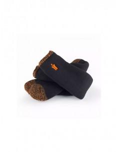 Scruffs Thermal Socks 2020...