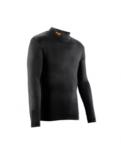 Scruffs Pro Base Layer Top