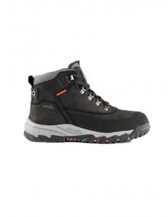 Scruffs Scarfell Safety Boot