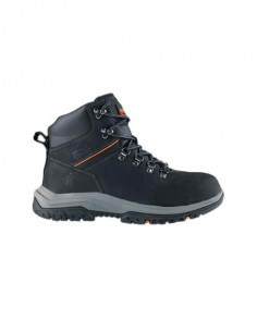 Scruffs Rafter Safety Boot