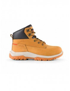 Scruffs Ridge Boot