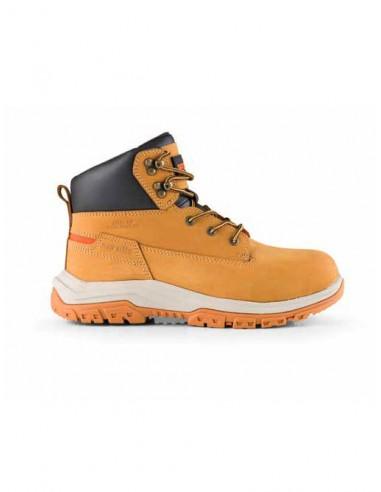 Scruffs Ridge Boot