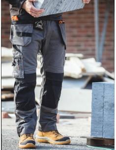 Scruffs Trade Trouser...
