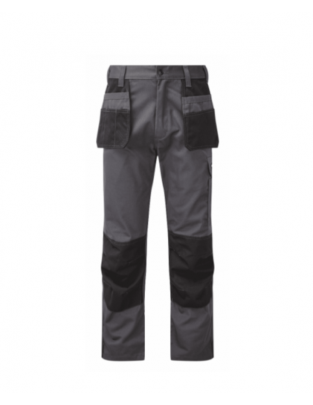 Tuffstuff 710 Excel Work Trouser - trousers for tradespeoplle