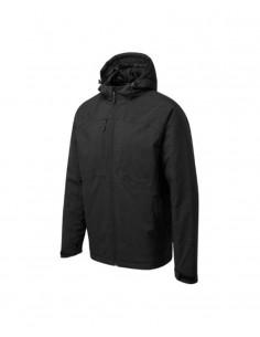 Tuffstuff 259 Hopton Jacket