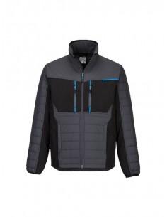 Portwest WX3 Baffle Jacket...
